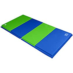 an overview of decent quality Judo mats