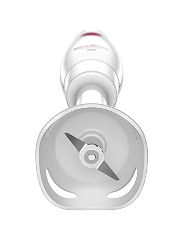 Moulinex-DD12A1-Turbomix-Stabmixer-Kunststoff-800-milliliters