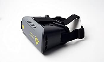 Best ijoy vr headset Reviews