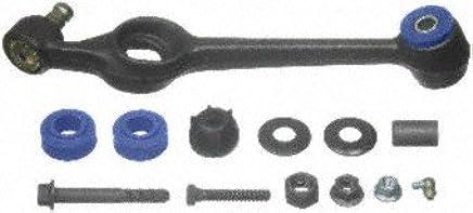 Moog K9519 Ball Joint