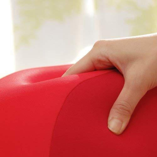 Beech『王様の膝下枕(Lサイズ)』