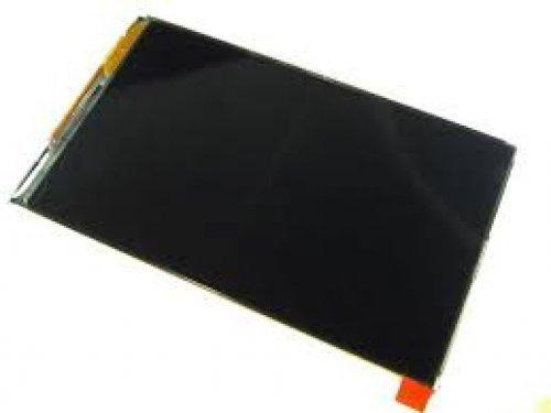 LG Display LCD per P920 Optimus 3D