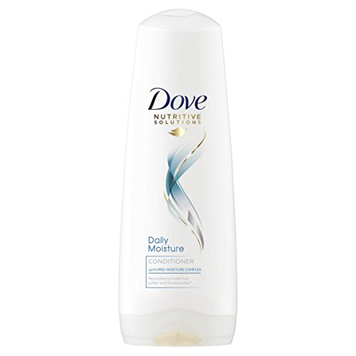 Dove Daily Hydrating And Moisturising Conditioner For Men...