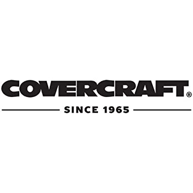 Covercraft SSC2412CABN Seat Cover, Carhartt Brown