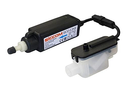 EcoLine Kondensatpumpe für Klimaanlagen