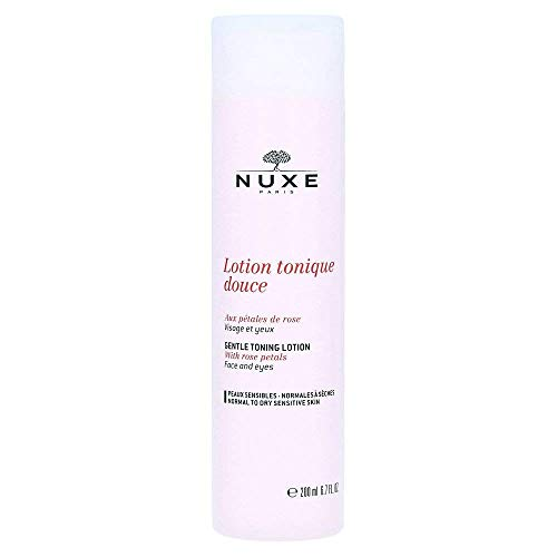 NUXE Lot Toniq Douc Fl, 200 ml