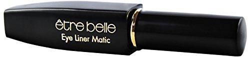 Etre Belle Matic Eye Liner, Black Number 01