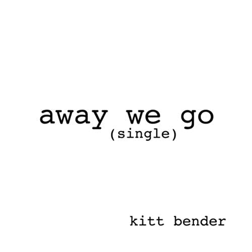 Kitt Bender
