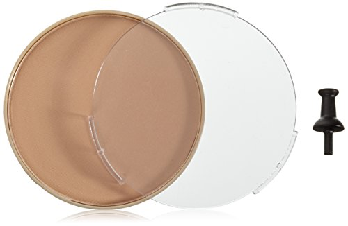 Artdeco Mineral Compact Powder Refill, Nr. 20 Neutral Beige (9g), 1er Pack (1 x 9 g)