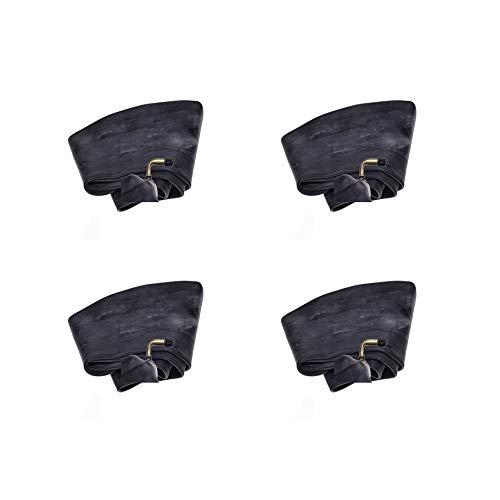 4 x 4.00-10 4.50-10 slang JS-87C aanhanger banden kar zitmaaier 10 inch