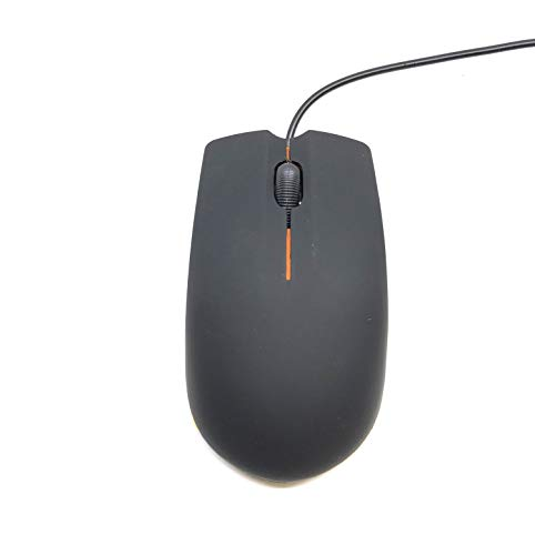 TFD Supplies Mouse