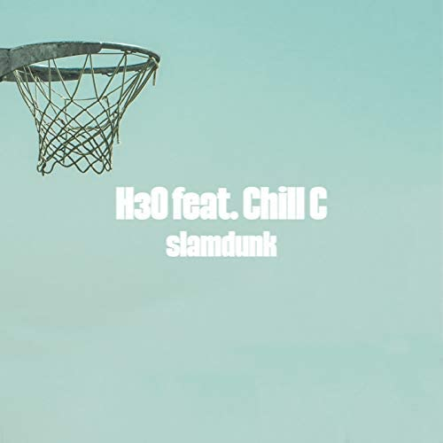 H3O feat. Chill C.