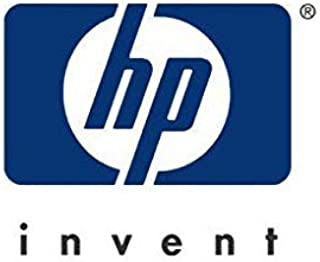 HP Z3100 44 IN Carriage Assy Sv
