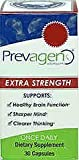 Prevagen® Extra Strength 20 Mg / 30 Capsules by Prevagen