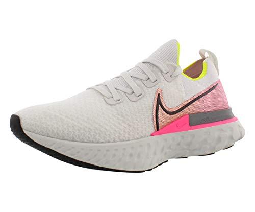 Zapatillas Mujer Running  marca Nike