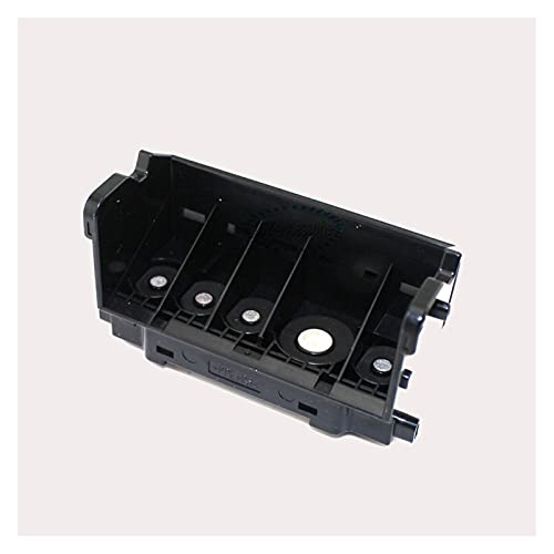 PIAO piaopiao Impresora de inyección de Tinta Nuevo QY6-0073 Cabeza de impresión Fit para Canon IP3600 MP550 IP3680 MP540 MP5150 MP560 MP568 MP620 MX860 MX878 MG5140 MG5180