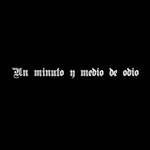 Rapozt Mortem feat. Lirika Inverza