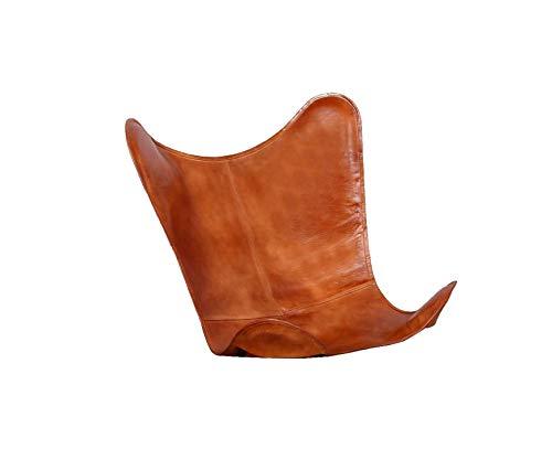 silla butterfly de la marca YEFAS