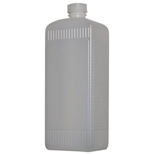Weihwasser-FlaschenPlastik 1 ml22x9x6,5cm