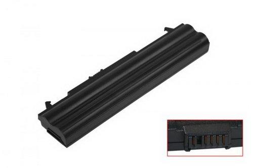 Battery for LG LB32111B - 4400mAh