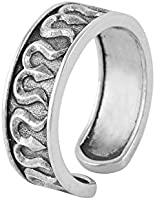 Save 20% on Fourseven pure sterling silver jewelry