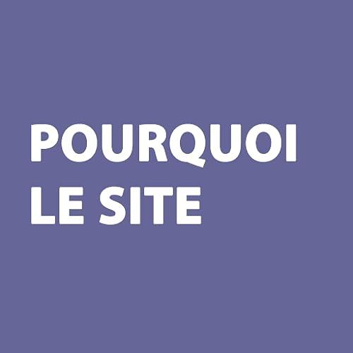 Pourquoi le site Le Bon Binôme pour un soutien scolaire?