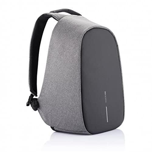 [エックスディーデザイン]XD DESIGN Bobby Pro Anti-Theft backpack 18L リュック グレー