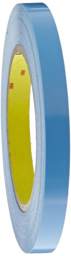 Scotch Film Strapping Tape 8896
