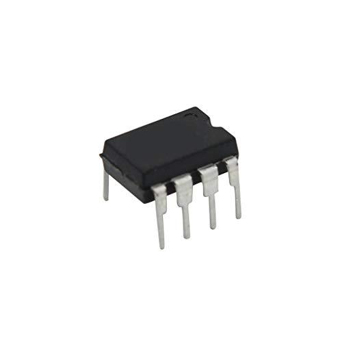 TNY279PN PMIC AC/DC switcher,SMPS controller Uin: 85-265V DIP-8B 18W POWER INTEG