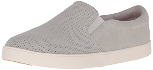 Dr. Scholl's Shoes Women's Madison Fashion Sneaker, Bone,...