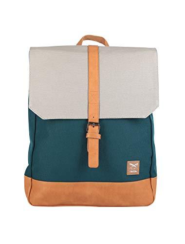 IRIEDAILY Heavy Backpack