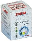 Eheim - Kit para acuario