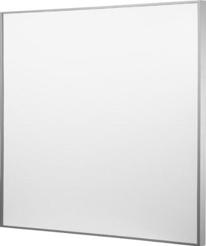 INROT verwarmingssysteem 70008 infrarood verwarming 400Watt, 60x60cm, 240 V