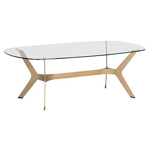 Studio Designs Home Archtech Coffee Table