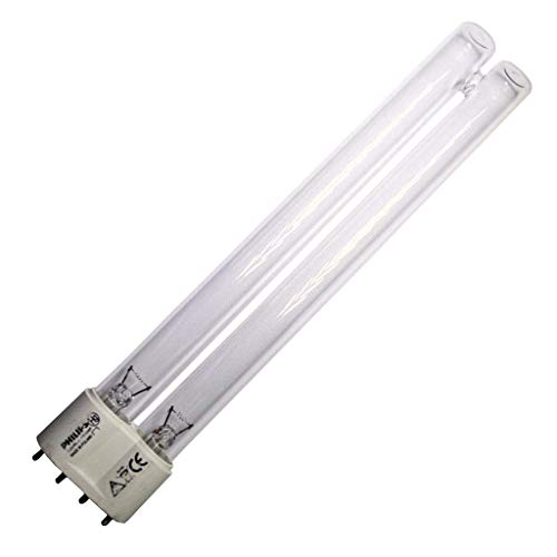 Philips Lighting 210641 Germicidal Lamp