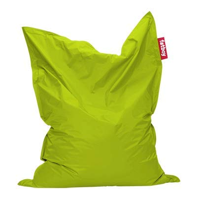 Fatboy® Original Sitzsack Lime Green - Indoor Beanbag - in Grün