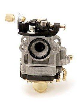 Lumix GC Carburetor For REDMAX HEDGE TRIMMER HT2200 CHT2300 Edger