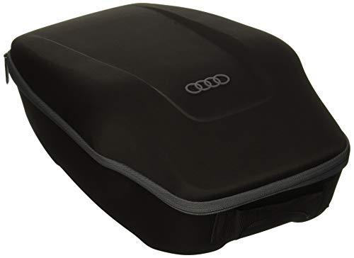 Audi 000061104A 0 61 104 A Aufbewahrungstasche Fondbox