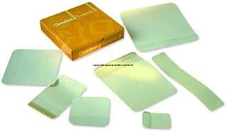 Comfeel Plus Clear Dressing 4 x 4 COLOPLAST CORPORATION 3533