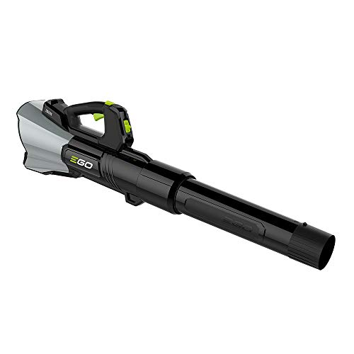 EGO Power+ LBX6000 600 CFM 56-Volt Lithium-ion Cordless Commercial Series Blower Battery and Charger Not Included