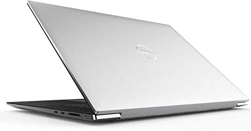 New XPS 17 9700 17