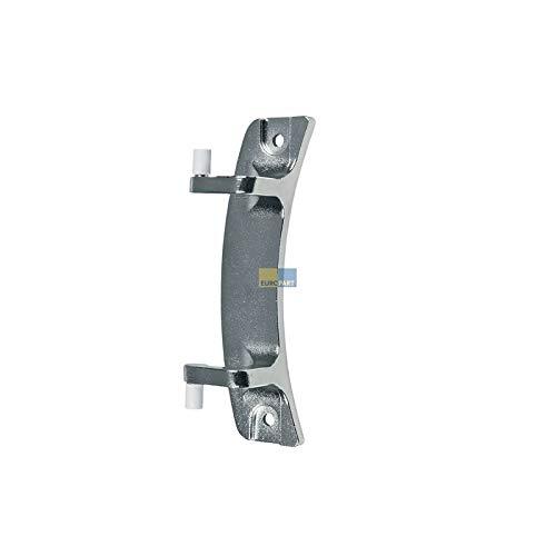 LUTH Premium Profi Parts Door hinge LG 4774EN2001A for washing machine...