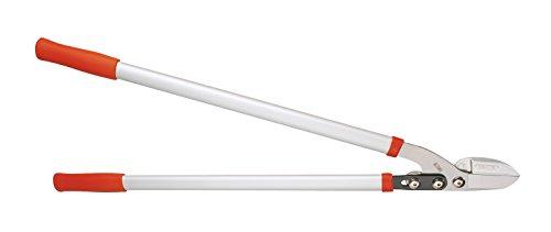 Altuna 0375-90 - Tijera Poda 2 Manos Yunque Ref.