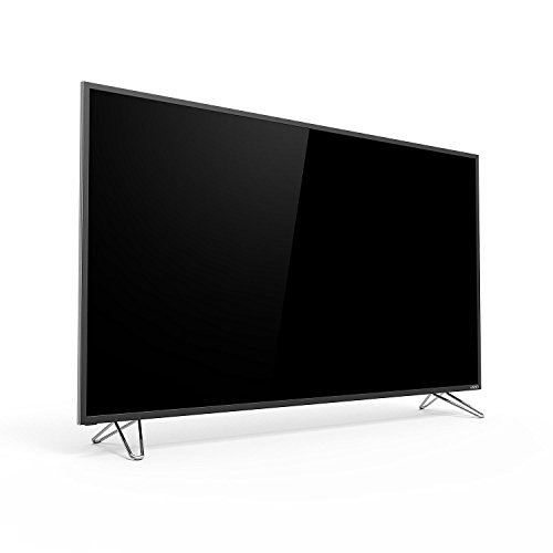 "Vizio M55-D0 SmartCast 55"" Class 4K Ultra HD HDR Home Theater Display"