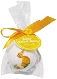 ミニバスボール オレンジ 12個セット
