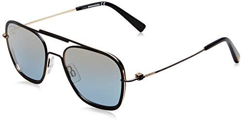 Dsquared2 Eyewear Gafas de sol DQ0311 para Hombre