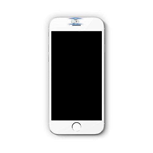 Cámara web visión Cover Cámara Protectora Protección para ordenador portátil, PC, Tablet, Smartphone, TV, Espionaje Protección Funda Accesorios magnético