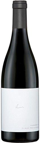 Weingut Claus Preisinger Pannobile Qualitätswein 2014/2016 trocken (1 x 0.75 l)