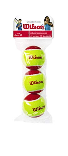 tenis lidl