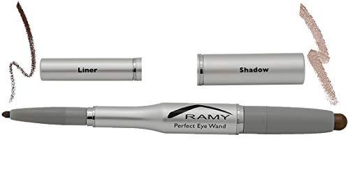RAMY Perfect Eye Wand